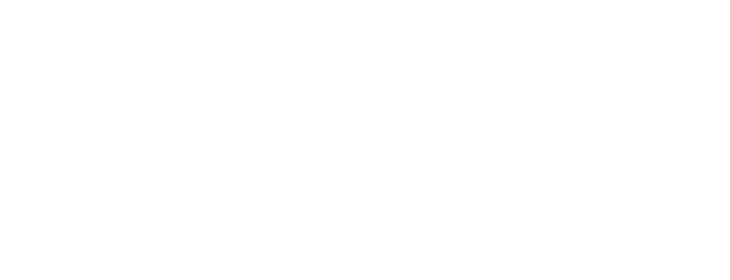 Logo HLS Education Center weiß