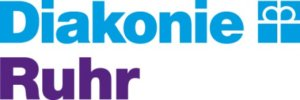 Logo der Diakonie Ruhr