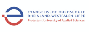 logo von kooperationspartner hls education center