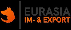 fuchs_eurasia-im-export