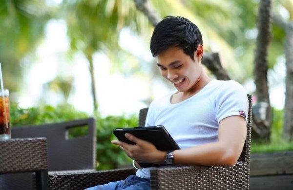 deutsch lernen online, deutsch online lernen, HLS Education Center