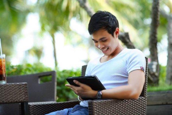 online deutsch lernen, deutsch lernen online, deutsch online lernen, Deutschkurse beim HLS Education Center, der Sprachschule Essen