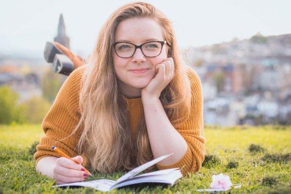 Deutsch lernen im HLS Education Center, Verstehen der Kultur durch Onlinekurse
